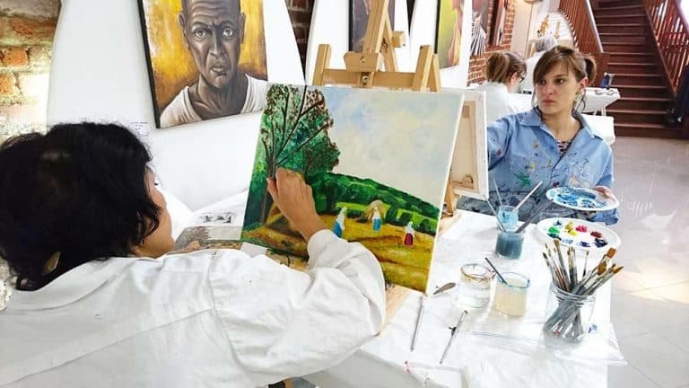 cours_dessin_et_peinture-6bfg