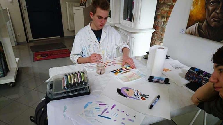 cours_dessin_et_peinture-6y8w