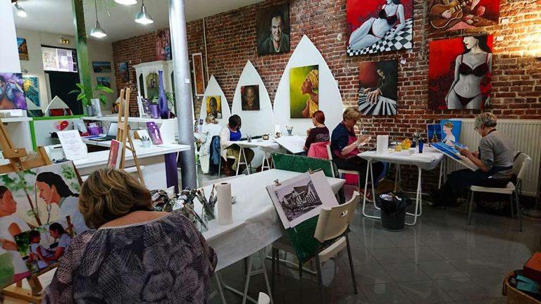 cours_dessin_et_peinture-9cbw