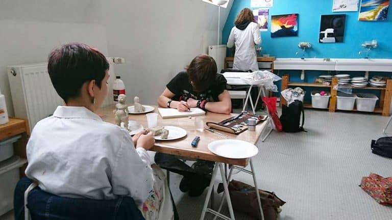 cours_dessin_et_peinture-a2iy