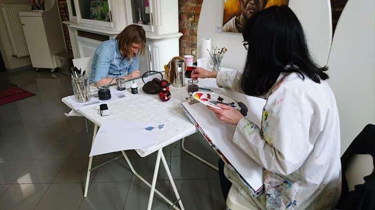 cours_dessin_et_peinture-t247