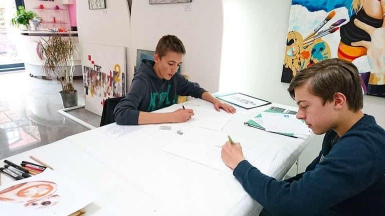 cours_dessin_et_peinture-wafm